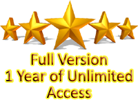 Free Site Submitter